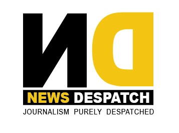News Despatch